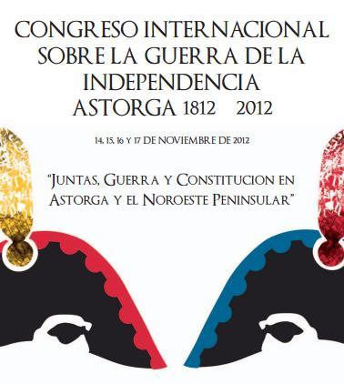 Congreso Internacional sobre la Guerra de la Independencia