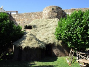 Astures and Romans