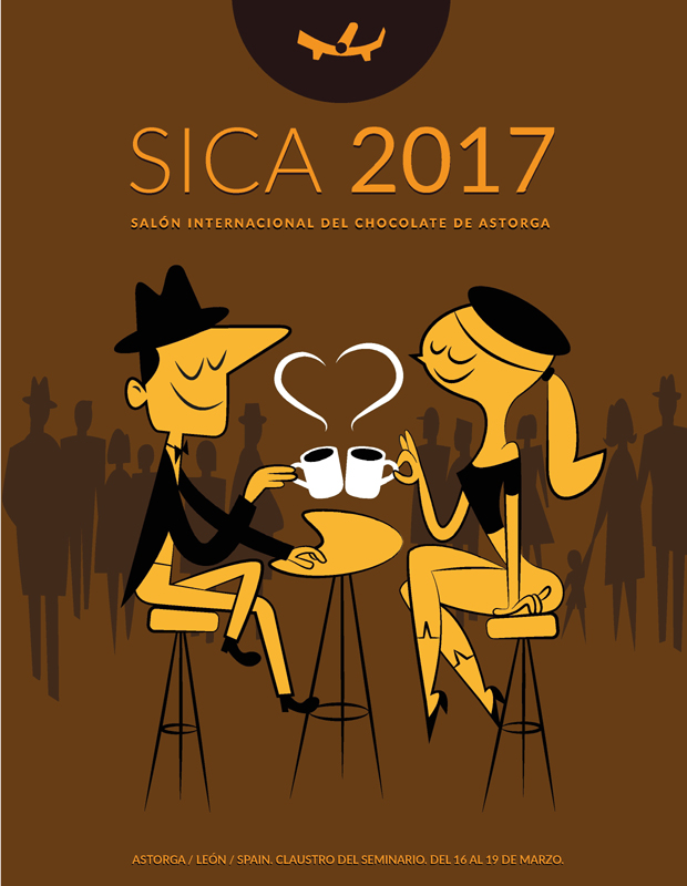 SICA 2017