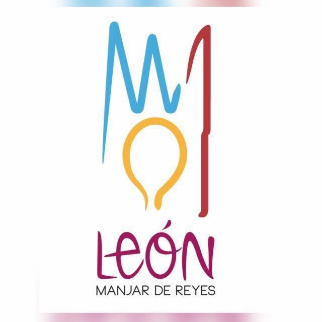 León Manjar de Reyes